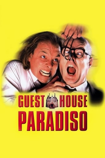 Watch Guest House Paradiso Free Online Solarmovies