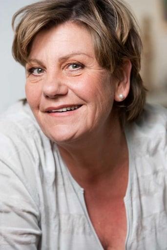 Marianne Rappenglück