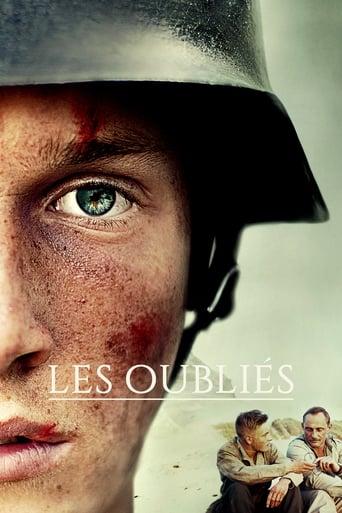 Poster of Les Oubliés
