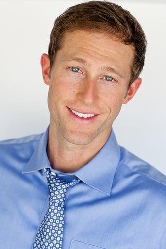 Image of Casey Bond