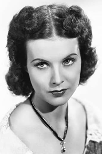 Image of Pauline Moore