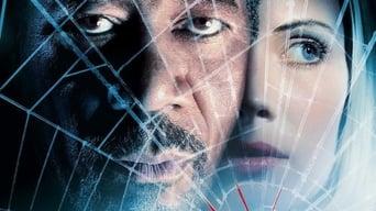 І прийшов павук (2001)