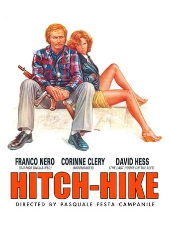 Watch Hitch Hike Online Free Putlockers