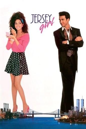 Watch Jersey Girl Free Movie Online