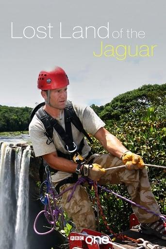 Capitulos de: Lost Land Of The Jaguar