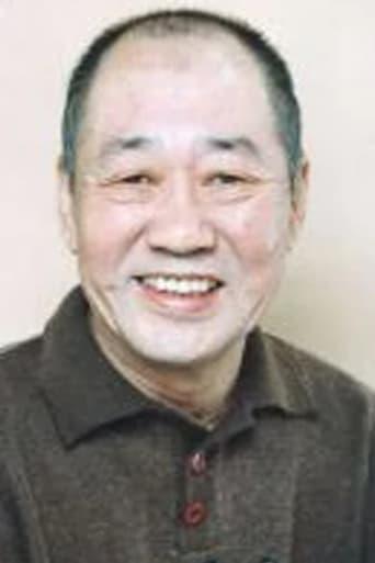 Image of Yuzuru Fujimoto