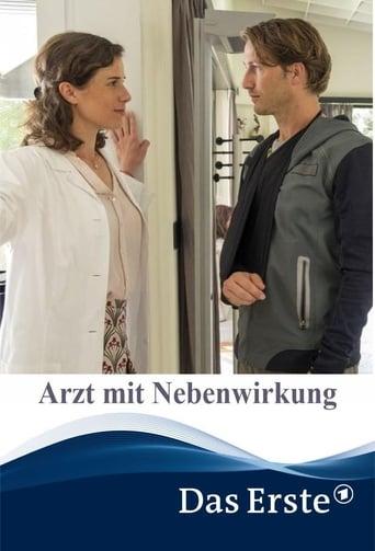 Arzt mit Nebenwirkung