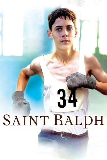 Poster of Saint Ralph