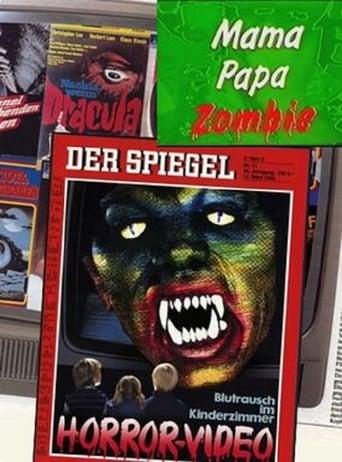 Mama, Papa, Zombie