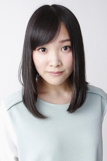 Kana Ichinose Profile photo