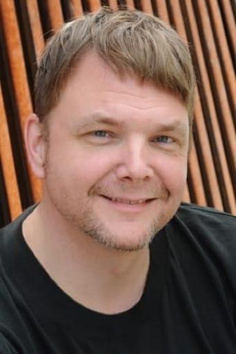 Image of Heath Lourwood