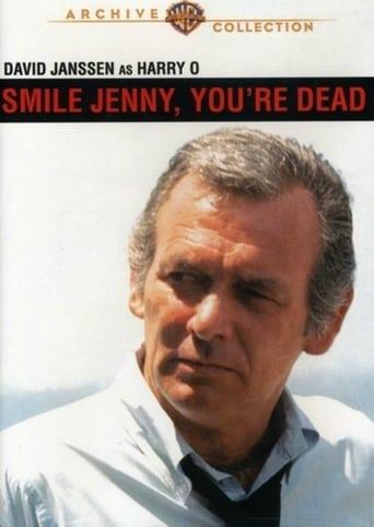 Ein Lächeln vor dem Tode