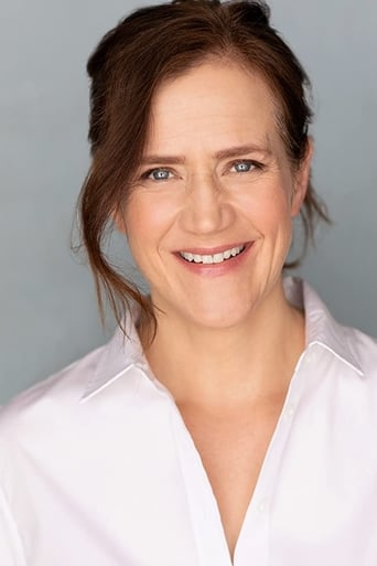 Image of Nancy Stone