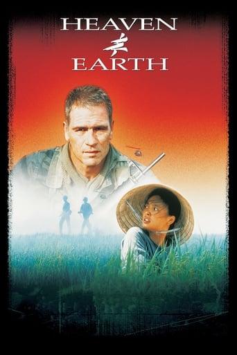 Watch Heaven & Earth Online Free in HD