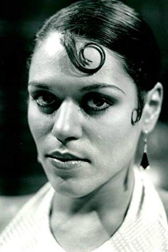 Image of Debby Bishop
