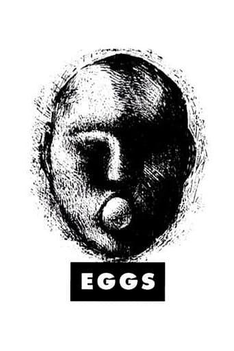 Eierkopf