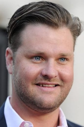 Image of Zachery Ty Bryan
