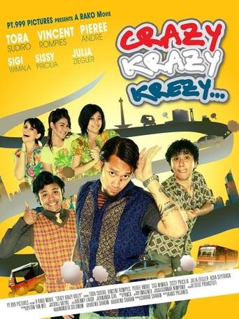 Watch Krazy Crazy Krezy... 2009 full online free