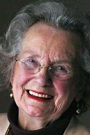 Image of Margaret John