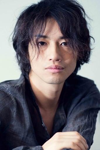 Image of Takumi Saito
