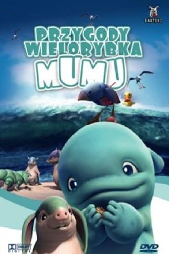 Przygody Wielorybka Mumu