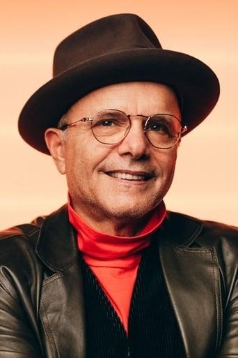 Джо Пантольяно