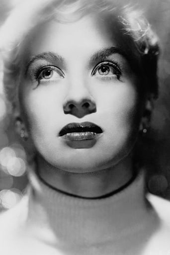 Image of Mai Zetterling