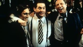Похорон (1996)