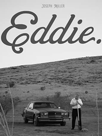 Eddie (2021)