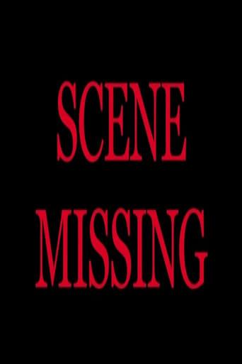 Poster of Scene Missing
