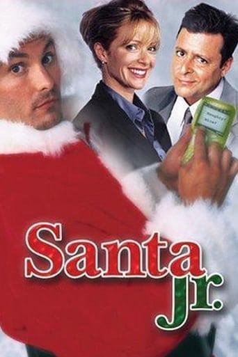 Watch Santa, Jr. Online
