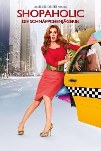 Shopaholic - Die Schnäppchenjägerin - Komödie / 2009 / ab 6 Jahre