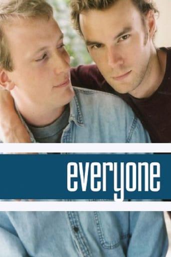 Poster of Everyone