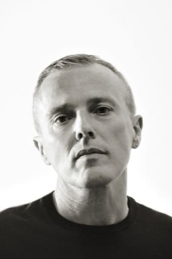 Curt Smith