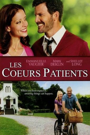 Les Cœurs patients