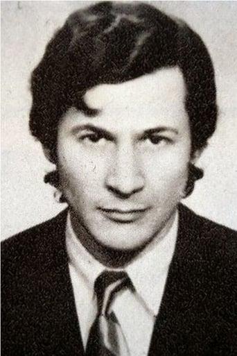Image of Constantin Diplan