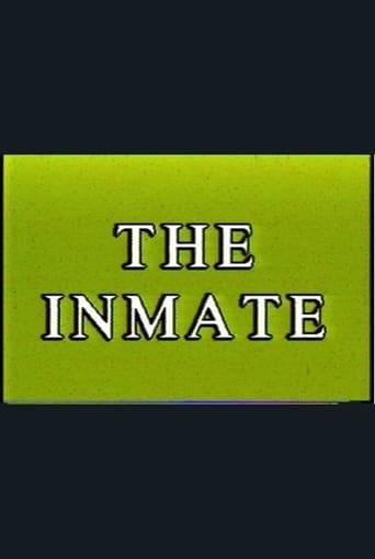 Watch The Inmate Online Free Putlockers