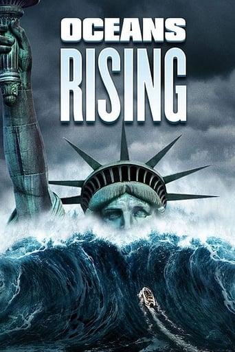 Watch Oceans Rising Online