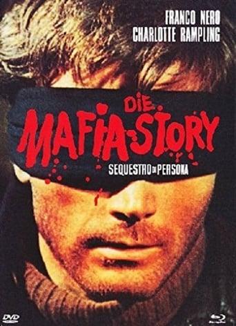 Watch Sardinia Kidnapped Free Movie Online