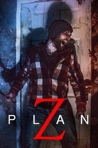 Poster of Plan Z