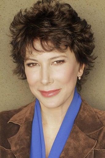 Image of Diane Robin