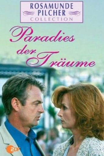 Poster of Rosamunde Pilcher: Paradies der Träume