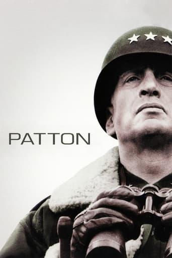 Patton image