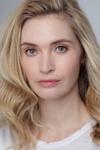 Image of Siobhan Marshall