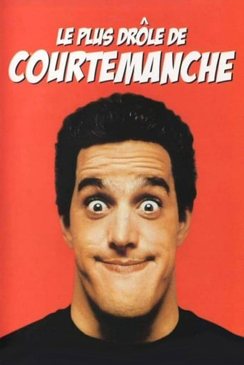 Watch The Best Moments of Courtemanche full movie online 1337x