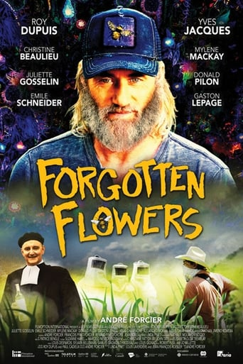 Watch Forgotten Flowers 2019 full online free