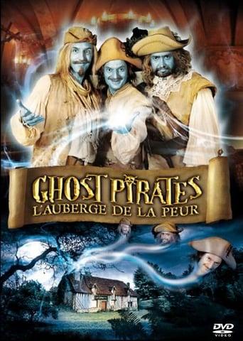 voir film Ghost Pirates - L'auberge de la peur  (Im Spessart sind die Geister los) streaming vf