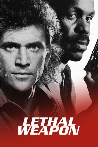 'Lethal Weapon (1987)