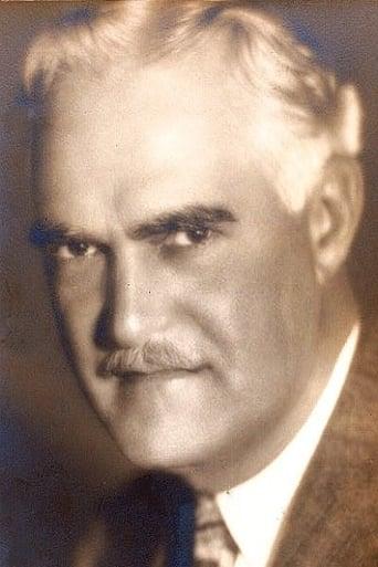 Image of Joseph W. Girard