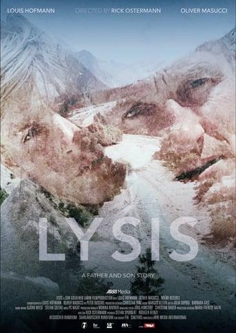 Poster of Lysis